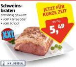 Schweinsbraten