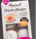 Krapfen von Hammerl Landbäckerei