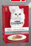 Gourmet Mon Petit von Purina