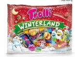 Winterland von Trolli