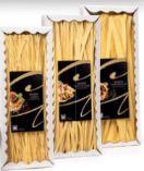 Pasta Piemontese von Gourmet