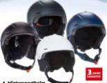 Wintersporthelm von Inoc