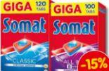 Classic Tabs von Somat