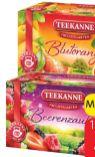 Früchtegarten Tee von Teekanne