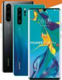 Smartphone P30 Pro von Huawei