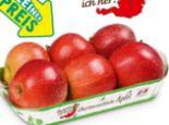 Äpfel Gala von Da komm' ich her