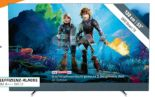 Ultra HD Smart TV 55PUS8804-12 von Philips