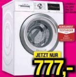 Waschmaschine WAG 28491 von Bosch