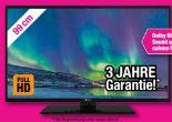 Full HD LED 39LV4200 von Nabo