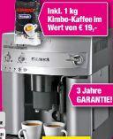 Kaffeevollautomat ESAM 3200S von DeLonghi