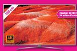Ultra HD LED 75UM7600PLB von LG