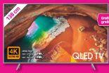 QLED TV 55Q64R von Samsung