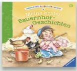Meine Ersten Bauernhof-Geschichten von Ravensburger