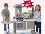 Tefal Evo Küche von Smoby