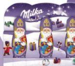 Nikolo von Milka