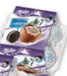 Snowballs von Milka