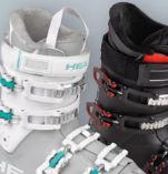Herren Skischuh Next Edge GTX von Head