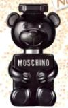 Toy Boy EdP von Moschino