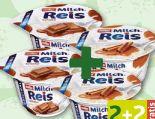 Milchreis von Müller