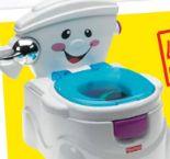 Meine erste Toilette von Fisher Price