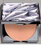 Translucent Shimmer Powder von Artdeco