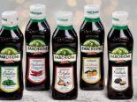 Olivenöl Extra Vergine von Farchioni