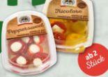 Peppersweet Antipasti von Die Käsemacher