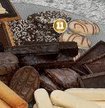 Kekse Best Selection von Lambertz