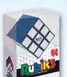 Rubiks Cube von Jumbo