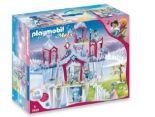 Funkelnder Kristallpalast 9469 von Playmobil