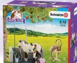 Horse Club Waschplatz von Schleich