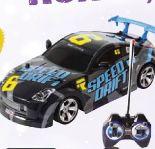 Drift Car Speed Drift von Revell