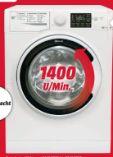 Waschtrockner WATK Pure 96G4 von Bauknecht