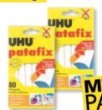 Patafix von UHU