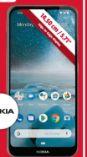 Smartphone 4.2 von Nokia