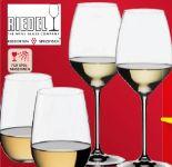 Gläser-Set XL White von Riedel