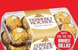Rocher von Ferrero