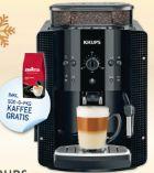 Kaffeevollautomat EA 8108 von Krups