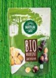 Bio-Maroni von Natur Aktiv