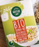 Bio Quinoa von Natur Aktiv