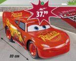 Rc Cars Hero Lightning McQueen von Dickie Toys