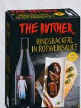 Rindsbackerl von The Butcher