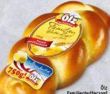 Familien-Butter Zopf von Ölz