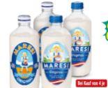 Das Original von Maresi
