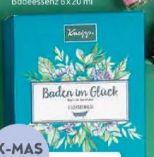 Baden im Glück Badeöl von Kneipp