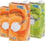 Sauce Creme von Guma