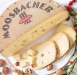 Moosbacher von Schärdinger