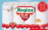 Toilettenpapier Kamille von Regina