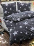 Nicki-Bettwäsche von Dreamtex