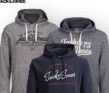 Herren Sweater von Jack & Jones